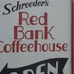 coffee-red-bank