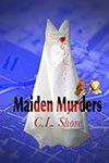 Maiden Murders