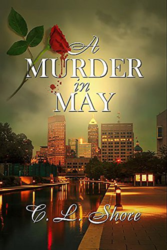 Murder in May